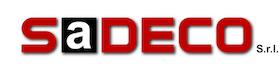 Sadeco – Servizi Ambientali e Progettazione – Bonifica amianto e siti inquinati